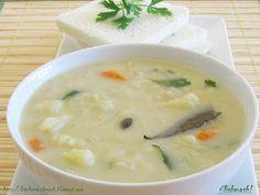 """Mishmash !: Potato Stew aka Kerala's """"Eshtu"""""""