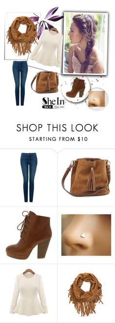 """""""Untitled #213"""" by linnypoo15 on Polyvore featuring NYDJ, women's clothing, women's fashion, women, female, woman, misses and juniors"""