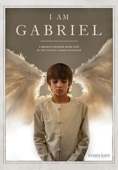 [~ Full Films ~] I Am Gabriel 2012 Watch online Movies 2019, Hd Movies, Film Movie, Movies To Watch, Movies Online, Popular Movies, Latest Movies, Great Movies, Dean Cain