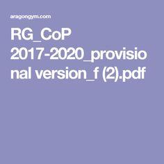 RG_CoP 2017-2020_provisional version_f (2).pdf