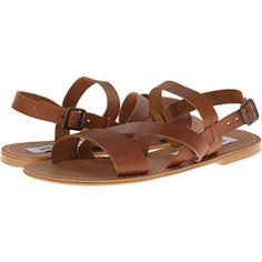 cydney sandals / steve madden
