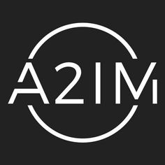 A2IM PACNW Chapter Event http://promocionmusical.es/insights-asistentes-eventos-musica-en-vivo/