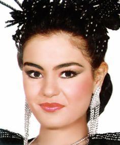 Egyptian Women Beautiful, Egyptian Beauty, Beautiful Women, Egyptian Movies, Egyptian Actress, Real Model, Celebs, Celebrities, Classic Beauty