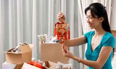 Top 10 Moving Tips
