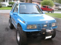Geo+Tracker+Front+Bumper   Just finished my bumper for my tracker..-img_1652-edit.jpg