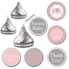 Hershey kiss sticker template hershey kiss sticker for Free hershey kisses labels template