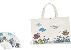 Shop powered by PrestaShop Recycling Bags, Promotional Bags, Reusable Tote Bags, Cotton