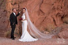 #valleyoffirewedding #lasvegaswedding #sunsetwedding #redrock #desertwedding #cactus #destinationwedding #photographer #wedding
