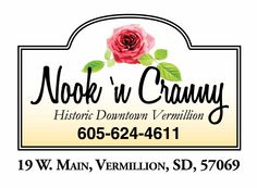 Visit the Nook 'n Cranny's mobile web app and use it GPS & auto-dialing features to connect!