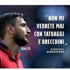 "46 mentions J'aime, 1 commentaires - Il milanista ❤♥⚽ (@la_mania_del_calcio) sur Instagram: ""@goal.ita ♥"""