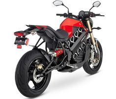 brammo empulse, electric motorcycle, electric vehicles, futuristic vehicles