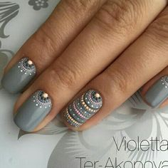 Different Types Of Nail Designs Ideas different types of nails nail art designs ideas easy Different Types Of Nail Designs. Here is Different Types Of Nail Designs Ideas for you. Different Types Of Nail Designs 11 types of nail art technique. Tree Nail Art, Nail Art Diy, Easy Nail Art, Cool Nail Art, Diy Nails, Manicure Ideas, Shellac Nail Designs, Floral Nail Art, Simple Nail Art Designs