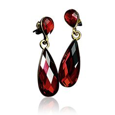 So Fever Earrings - Accessories - Make up - Oriflame Sweden - Oriflame cosmetics UK & USA - So Fever Earrings