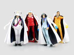 $25.54 (Buy here: https://alitems.com/g/1e8d114494ebda23ff8b16525dc3e8/?i=5&ulp=https%3A%2F%2Fwww.aliexpress.com%2Fitem%2F4pcs-Anime-One-Piece-Navy-headquarters-senior-general-Sengoku-Kuzan-Sakazuki-Borsalino-PVC-Action-Figure%2F32716876723.html ) 4pcs Anime One Piece Navy headquarters senior general Sengoku Kuzan Sakazuki Borsalino PVC Action Figure Model GC045 for just $25.54