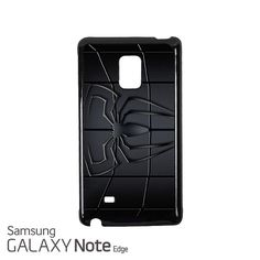 Spiderman Cool Samsung Galaxy Note EDGE Case Cover