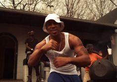 Ludacris - Call Ya Bluff (Video)