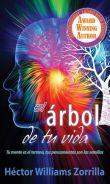 El árbol de tu vida (tu mente es el terreno, tus pensamientos son las semillas) by Hector Williams Zorrilla | 2940148234845 | NOOK Book (eBook) | Barnes & Noble
