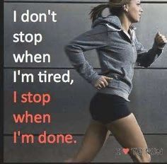 Workout Quotes For Women   Running & Exercise Quotes to Keep You  Ab Workouts for Women The Miracle Is That I Had the Courage to Start   Vision Quest Virtual  Motivational Picture Quotes For Running   Famous Quotes   Love Quotes  HASfit BEST Workout Motiv