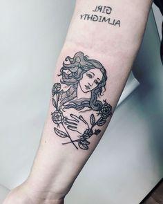 Pretty Tattoos, Unique Tattoos, Beautiful Tattoos, Small Tattoos, Cool Tattoos, Tatoos, Line Art Tattoos, Body Art Tattoos, Tattoo Drawings
