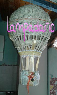lampadario cameretta neonato : 1000 idee su Lampadario Cameretta Neonato su Pinterest Cameretta ...
