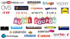 Risparmiare sulla spesa attraverso i buoni sconto coupon da stampare e i codici sconto è finalmente possibile, anche in Italia! Inoltre puoi vincere attraverso i concorsi a premi e guadagnare con i sondaggi.