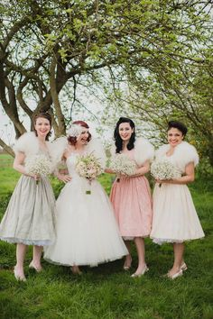 Another of our lovely bridal parties All Hair & makeup WHAM Artists http://weddinghairandmakeupartists.com/