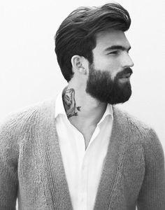 Como-Fazer-Barba-Desenhada-3
