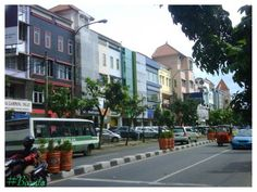 Sewa Ruko Murah di Panglima Polim, Kebayoran Baru, Jakarta Selatan. Sistem keamanan 24 jam, tersedia berbagai bank utk kenyamanan dan kemudahan bertransaksi. Lokasi strategis. Minat? Telp: 089 8925 6505 #Barista #Property