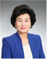 제46회 '신사임당상' 수상자에 강릉 이영자(67) 씨가 선정됐다.ⓒ강원도