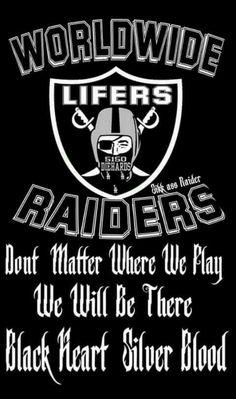 Okland Raiders, Raiders Pics, Raiders Stuff, Oakland Raiders Football, Raiders Baby, Xmas Pictures, Xmas Pics, Raiders Cheerleaders, Raider Nation
