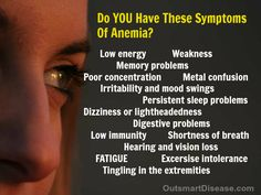 Is anemia in thyroid patients caused only by a poor diet? If you believe so you are here for a surprise outsmartdisease. Chronic Anemia, Anemia Symptoms, Adrenal Fatigue Symptoms, Chronic Fatigue, Anemia Diet, Hypothyroidism Diet, Thyroid Diet, Thyroid Health, Adrenal Fatigue Treatment