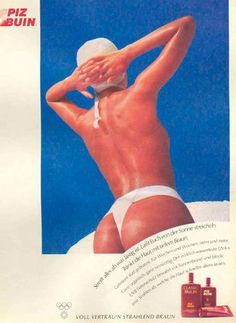 bikini strand geschichten von elrod