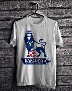 EEF031 - Premier League