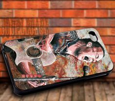 Dave Matthews Band Art Personalised  iPhone by COUPLECUSTOMSTORE, $14.88