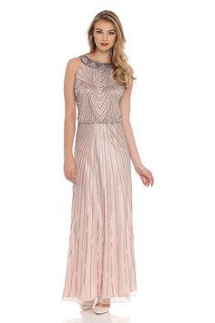 114607c3d63 JKARA Dresses   Mother of the Bride