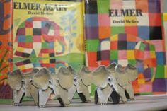 Αποτέλεσμα εικόνας για elmer preschool