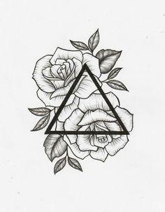 Trendy Tattoos, Sexy Tattoos, Body Art Tattoos, Cool Tattoos, Tattos, Tattoo Arm, Gun Tattoos, White Tattoos, Ankle Tattoos