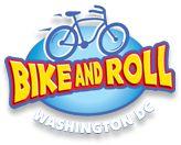 Washington DC Bike Rentals, Washington DC stroller rentals: Road bike rentals; hyrbids rentals