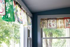 5 Gifted Cool Ideas: Velvet Curtains Apartment Therapy lined burlap curtains.Elegant Curtains Black White sheer curtains over bed. Brown Curtains, French Curtains, No Sew Curtains, Elegant Curtains, Shabby Chic Curtains, Yellow Curtains, Drop Cloth Curtains, Cheap Curtains, Vintage Curtains
