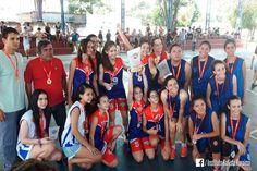 Mais uma vez o IBR deu show nos #JogosEscolaresDeRoraima. Fomos campeões no handebol infantil feminino, basquete infantil feminino e mirim feminino, e vice campeão no basquete infantil masculino e no geral de natação. Campeão individual na GR, judô e atletismo. Ufa! Foram tantas conquistas que a gente precisou escrever um textão. Mas valeu a pena! Parabéns a todos os atletas pelas conquistas. 💪👋👋👋👋 #WeAreTheChampions #IBR35anos #EscolaCristã