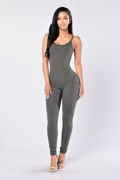 f322d779b03 56 Best Dresses Jumpsuits images