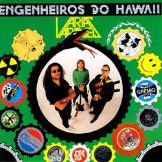 Várias Variáveis - 1991
