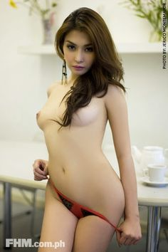 Red tube hot web cam strippers