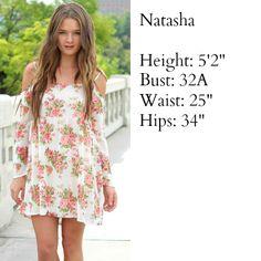 natasha-model-specs.jpg