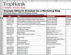 11 Blog & Social Content Marketing Tools I Use (Almost) Every Day