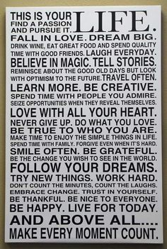 ♡♡♡ Positive Reinforcement, Believe In Magic, The Good Old Days, Wine Drinks, Optimism, Quality Time, Dream Big, Great Recipes, Falling In Love