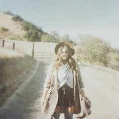 Fall style by fpalyssa-rae on FP Me! #freepeople #fpme