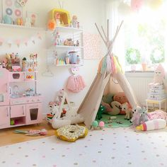 Kids playroom ideas girls interior home decor stores in delhi .
