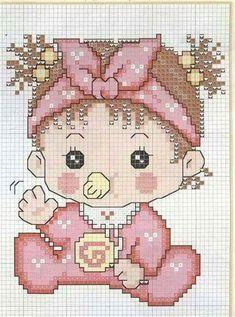 Cross Stitch Owl, Beaded Cross Stitch, Cross Stitch Charts, Cross Stitching, Funny Cross Stitch Patterns, Cross Stitch Designs, Broderie Simple, Canvas Designs, Plastic Canvas Patterns
