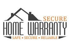10 Best Home Warranty Companies - 2018 Coverage Comparison Best Home Warranty Companies, Mentor Coach, Home Repairs, Internet Marketing, New Homes, Range, Tips, Happy, Cookers
